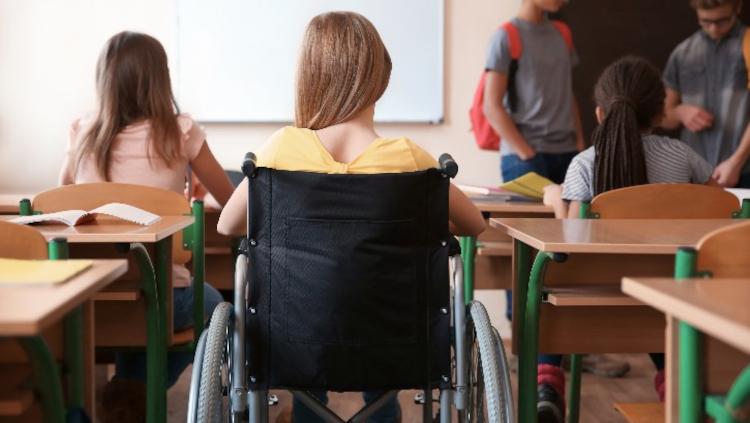 Burse sociale pentru educație